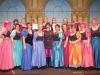 oban-pantomime-cinderella-spotlight-musical-theatre-group-249