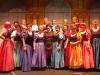 oban-pantomime-cinderella-spotlight-musical-theatre-group-250