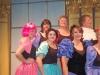 oban-pantomime-cinderella-spotlight-musical-theatre-group-251