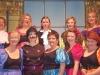 oban-pantomime-cinderella-spotlight-musical-theatre-group-252