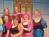 oban-pantomime-cinderella-spotlight-musical-theatre-group-253