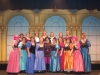 oban-pantomime-cinderella-spotlight-musical-theatre-group-254