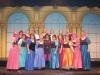 oban-pantomime-cinderella-spotlight-musical-theatre-group-255