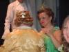 oban-pantomime-cinderella-spotlight-musical-theatre-group-256
