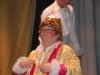 oban-pantomime-cinderella-spotlight-musical-theatre-group-257