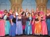 oban-pantomime-cinderella-spotlight-musical-theatre-group-259