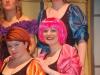 oban-pantomime-cinderella-spotlight-musical-theatre-group-260