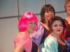 oban-pantomime-cinderella-spotlight-musical-theatre-group-261