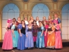 oban-pantomime-cinderella-spotlight-musical-theatre-group-262
