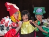 oban-pantomime-cinderella-spotlight-musical-theatre-group-263