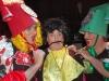 oban-pantomime-cinderella-spotlight-musical-theatre-group-264