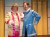 oban-pantomime-cinderella-spotlight-musical-theatre-group-266