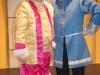 oban-pantomime-cinderella-spotlight-musical-theatre-group-267