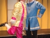 oban-pantomime-cinderella-spotlight-musical-theatre-group-268