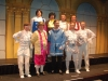oban-pantomime-cinderella-spotlight-musical-theatre-group-269