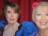 oban-pantomime-cinderella-spotlight-musical-theatre-group-272
