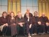 oban-pantomime-cinderella-spotlight-musical-theatre-group-274