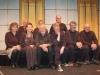 oban-pantomime-cinderella-spotlight-musical-theatre-group-275
