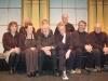 oban-pantomime-cinderella-spotlight-musical-theatre-group-276