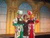 oban-pantomime-cinderella-spotlight-musical-theatre-group-277