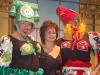 oban-pantomime-cinderella-spotlight-musical-theatre-group-278
