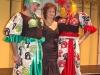 oban-pantomime-cinderella-spotlight-musical-theatre-group-279