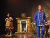 cinders-ii-oban-cinderella-2011-spotlight-musical-theatre-group-0001