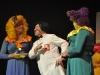 cinders-ii-oban-cinderella-2011-spotlight-musical-theatre-group-0002