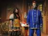 cinders-ii-oban-cinderella-2011-spotlight-musical-theatre-group-0003