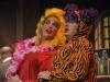 cinders-ii-oban-cinderella-2011-spotlight-musical-theatre-group-0004