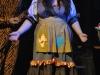cinders-ii-oban-cinderella-2011-spotlight-musical-theatre-group-0005