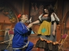cinders-ii-oban-cinderella-2011-spotlight-musical-theatre-group-0007