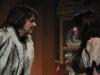cinders-ii-oban-cinderella-2011-spotlight-musical-theatre-group-0008