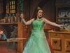 cinders-ii-oban-cinderella-2011-spotlight-musical-theatre-group-0009