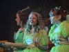 cinders-ii-oban-cinderella-2011-spotlight-musical-theatre-group-0010