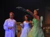 cinders-ii-oban-cinderella-2011-spotlight-musical-theatre-group-0011