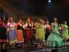 cinders-ii-oban-cinderella-2011-spotlight-musical-theatre-group-0012