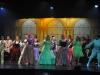cinders-ii-oban-cinderella-2011-spotlight-musical-theatre-group-0013