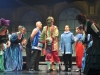 cinders-ii-oban-cinderella-2011-spotlight-musical-theatre-group-0014