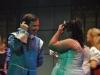 cinders-ii-oban-cinderella-2011-spotlight-musical-theatre-group-0015