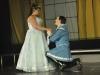 cinders-ii-oban-cinderella-2011-spotlight-musical-theatre-group-0016
