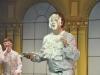 cinders-ii-oban-cinderella-2011-spotlight-musical-theatre-group-0017