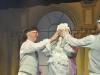 cinders-ii-oban-cinderella-2011-spotlight-musical-theatre-group-0018