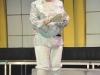 cinders-ii-oban-cinderella-2011-spotlight-musical-theatre-group-0019