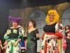 cinders-ii-oban-cinderella-2011-spotlight-musical-theatre-group-0020