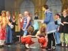 cinders-ii-oban-cinderella-2011-spotlight-musical-theatre-group-0021