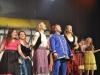cinders-ii-oban-cinderella-2011-spotlight-musical-theatre-group-0022