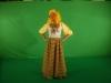 oban-panto-2011-smtg-2011082