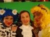 oban-panto-2011-smtg-2011129