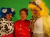 oban-panto-2011-smtg-2011252